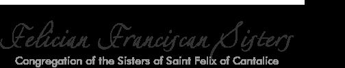 Felician-Sisters-Logo 2