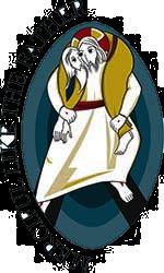 jubilee-mercy-logo-vatican-150w